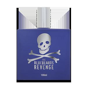 Fragrance & Deodorant