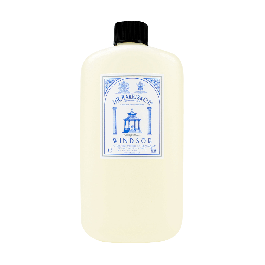 D R Harris Windsor Head to Toe Wash 250ml