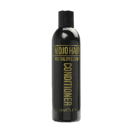 MOJO Hair Luxury Conditioner 250ml
