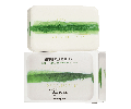 Baxter of California Vitamin Cleansing Bar Lime and Pomegranate 198g