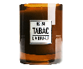 L:A BRUKET Tabac Scented Candle 260g