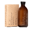 Haeckels Shower Rituals Gift Set