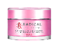 Radical Skincare Express Delivery Enzyme Peel 50ml