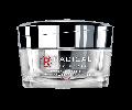 Radical Skincare Extreme Repair 50ml