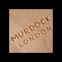 Murdock Traditional Shaving Soap 145g