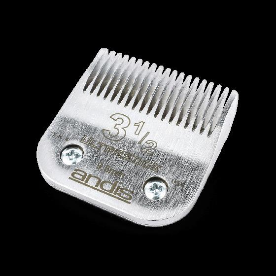 Andis 64089 UltraEdge 3 1/2 Blade 9.5mm