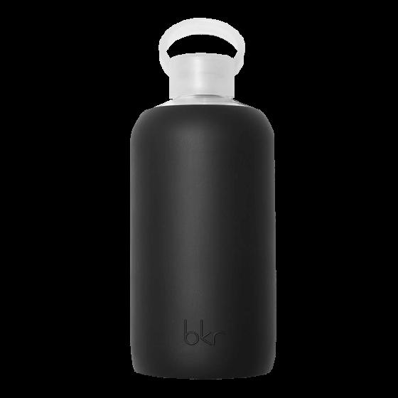 bkr Jet Water Bottle 1L