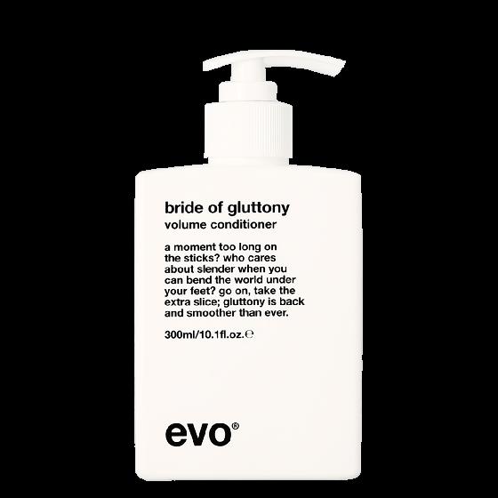 Evo Bride of Gluttony Conditioner 300ml