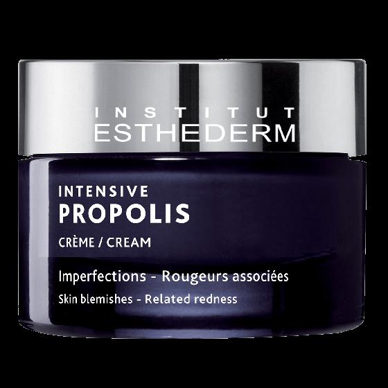 Institut Esthederm Intensive Propolis Cream 50ml