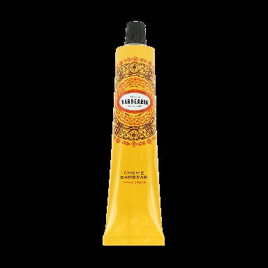 Antiga Barbearia de Bairro Ribeira Porto Shave Cream 125ml