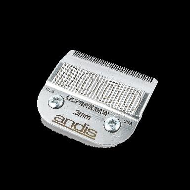Andis 64074 UltraEdge 0000 Blade 0.3mm