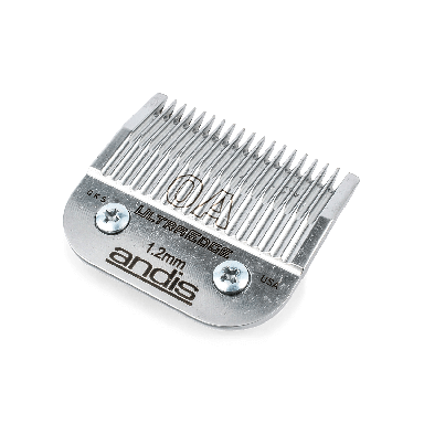Andis 64210 UltraEdge 0A Blade 1.2mm