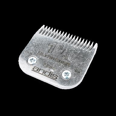 Andis 65690 UltraEdge 1 1/4 Blade 2.8mm