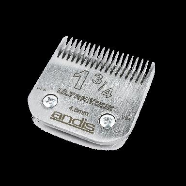 Andis 65685 UltraEdge 1 3/4 Blade 4.8mm