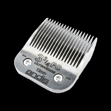 Andis 64135 UltraEdge 3 3/4 FC Blade 13mm