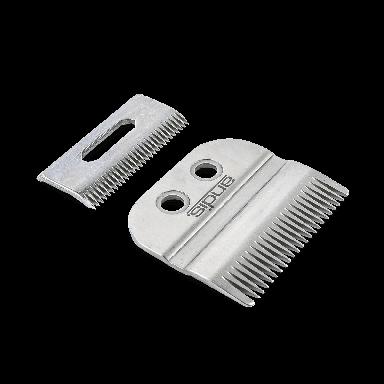 Andis 63465 Perfect Cut MR-1 Blade Set