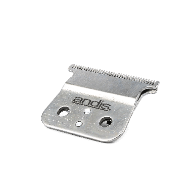 Andis 23570 Pivot Pro Trimmer PMC Blade Set