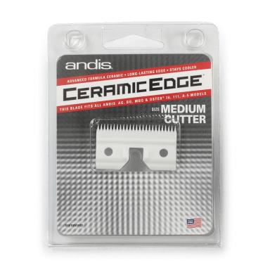 Andis CeramicEdge Medium Cutter #64445