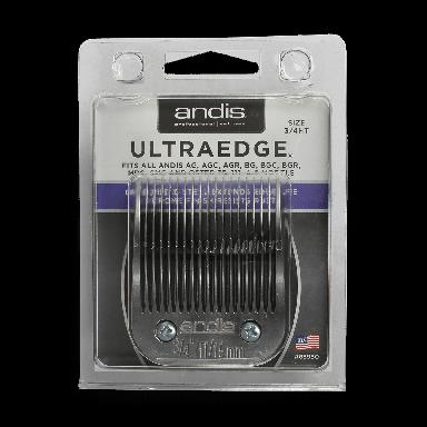 Andis UltraEdge Size 3/4 HT #63980
