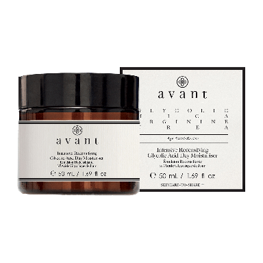Avant Skincare Intensive Redensifying Day Moisturiser 50ml