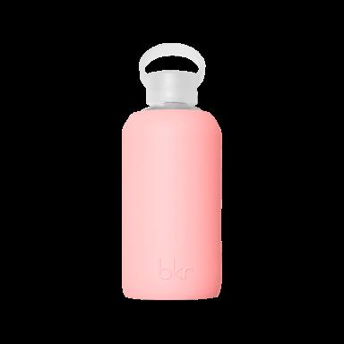 bkr Elle Water Bottle 500ml