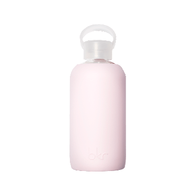 bkr Air Kiss Water Bottle 500ml