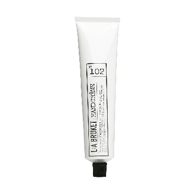 L:A BRUKET Bergamot & Patchouli Hand Cream 70ml