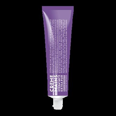 Compagnie De Provence EP Aromatic Lavender Hand Cream 100ml