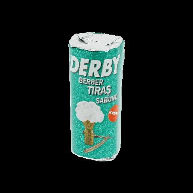 Derby Shaving Soap Stick 75g