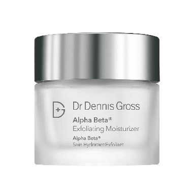 Dr Dennis Gross Alpha Beta Exfoliating Moisturizer 59ml
