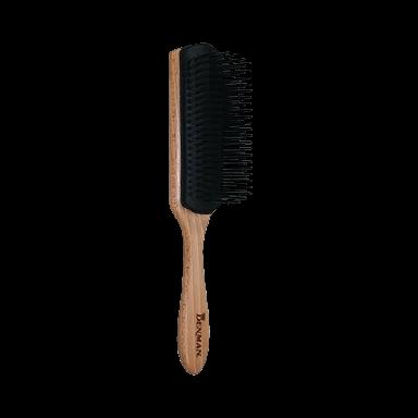 Denman D3SW Medium Styling Brush