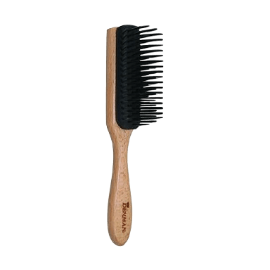 Denman D14SW Small Styling Brush