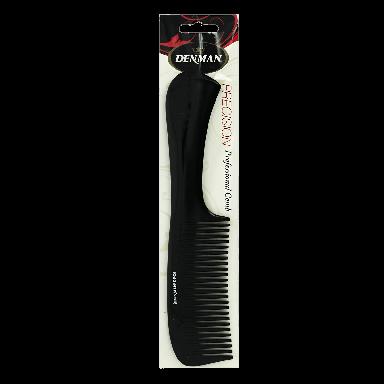 Denman DPC 6 Professional Rake Comb