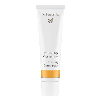 Dr. Hauschka Hydrating Cream Mask 30ml