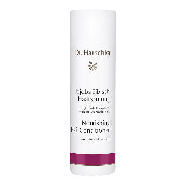 Dr. Hauschka Nourishing Hair Conditioner 200ml