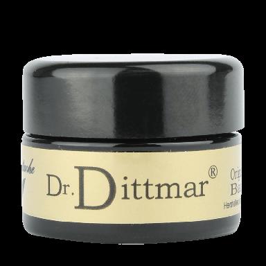 Dr. Dittmar Original Hungarian Moustache Wax 16ml