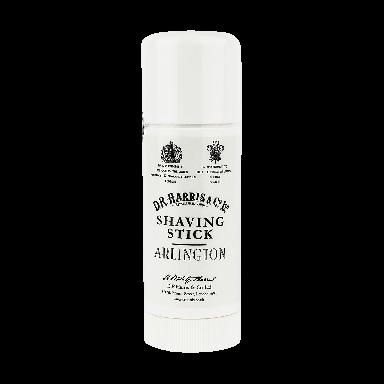 D R Harris Arlington Roll-On Anti-Perspirant Deodorant 50g