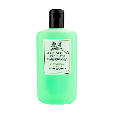 D R Harris Medicated Shampoo 250ml