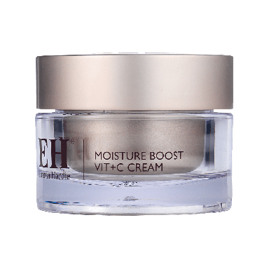 Emma Hardie Moisture Boost Vitamin C Cream 50ml