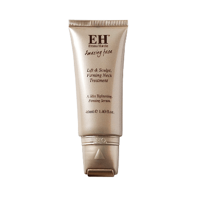 Emma Hardie Lift & Sculpt Neck Treatment 40ml