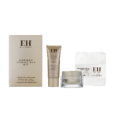 Emma Hardie Moringa Essentials Kit
