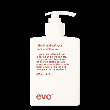 Evo Ritual Salvation Conditioner 300ml
