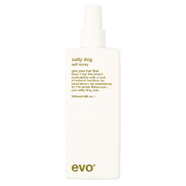 Evo Salty Dog Cocktail Beach Spray 200ml