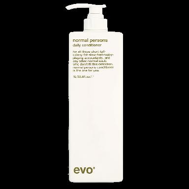 Evo Normal Persons Conditioner 1000ml