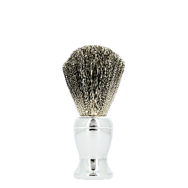 Edwin Jagger 81sb719cr Pure Badger Shaving Brush