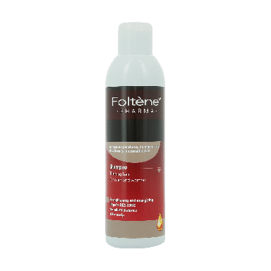 Foltene Shampoo for Thinning Hair 200ml