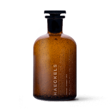 Haeckels Seaweed & Fennel Hand Cleanser 250ml
