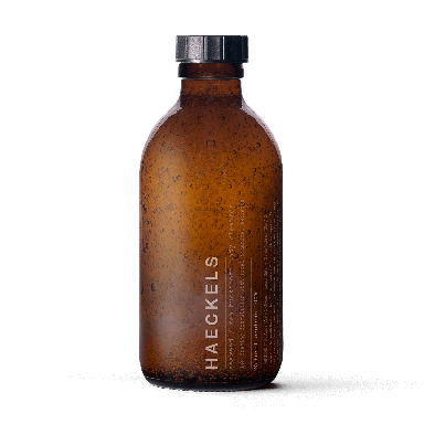 Haeckels Seaweed & Sea Buckthorn Body Cleanser 350ml