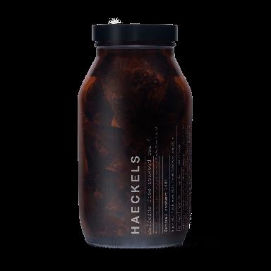 Haeckels Seaweed Tea 20 bags