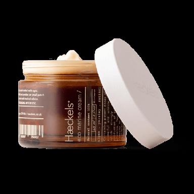 Haeckels Eco Marine Cream 60ml